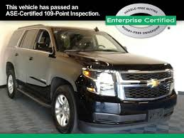 apple lexus york pa used chevrolet tahoe for sale in lancaster pa edmunds