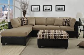 Living Room L Shaped Sofa L Shaped Sofa For The Living Room The Kienandsweet Furnitures