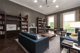 livingroom edinburgh is this edinburgh u0027s most luxurious home the scotsman