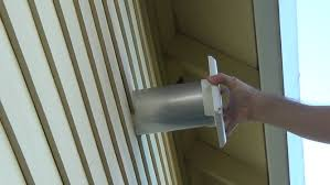 room to room ventilation how to install a clothes dryer vent youtube