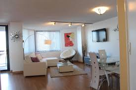 100 home design secaucus nj 100 home design outlet center