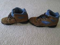 s boots size 9 1 2 vintage reebok boots size 9 5 from the 90s sneaker style 9 1 2