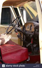 Vintage Ford Truck Steering Wheel - filgueira stock photos u0026 filgueira stock images alamy