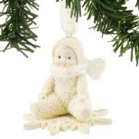 department 56 snowbaby ornaments free shipping giftcollector