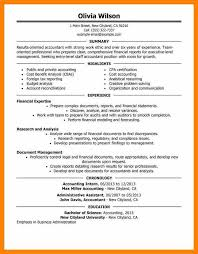 cover letter staff accountant property management accountant
