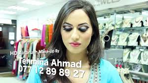 Would You Pay Rs180 000 For Your Bridal Makeover Style Images Mughal Bridal Makeup Makeup Nuovogennarino
