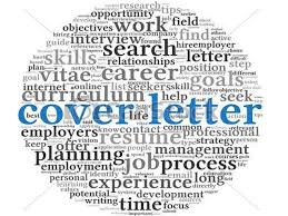 Cover Letter Workshop careered india resume and cover letter workshop