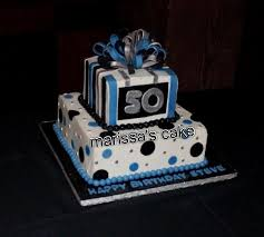 favorable ideas 50th birthday cakes for men all cakes