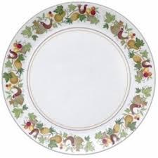 discontinued noritake homecoming dinnerware
