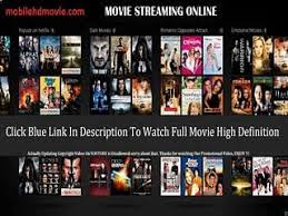 the hills have eyes ii 2007 full hd 1080p movie video dailymotion