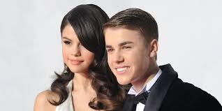 Justin Bieber Selena Gomez Justin Bieber Up Is Taking Some Space