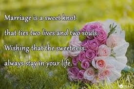 marriage congratulations wishes congratulations wishes for marriage quotes messages images for