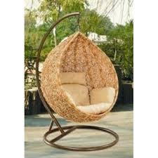 papasan chair outdoor cover home design mannahatta us