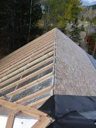 roof metal roof cost installed vs shingles stunning aluminum