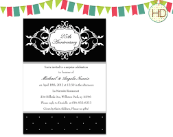 dinner party invitations momecard