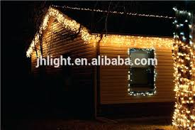 where to buy christmas lights outdoor white christmas lights therav info