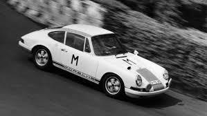 porsche 911 racing history photos history and profile of the porsche 911 r