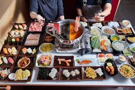 sato japanese cuisine washoku sato japanese casual restaurant about si racha menu