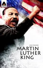 biography for martin luther king martin luther king jr let freedom ring cfire biography heroes