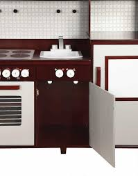 modern kitchen toy 20 ways to modern kids kitchen
