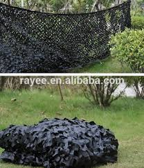 Camouflage Netting Decoration Military Camouflage Net Desert Woodland Camo Net Camouflage Net