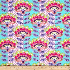 4 fq fiesta bundle pillow u0026 maxfield happy tones michael