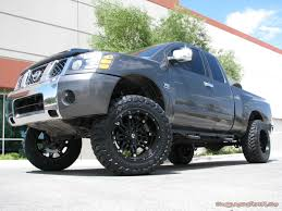 lifted nissan armada lftdsincity 2004 nissan titan king cab specs photos modification