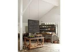Ellen Degeneres Home Decor Glimpse Inside Ellen Degeneres And Portia De Rossi U0027s Ranch Retreat
