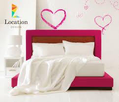 girls softball bedding غرف نوم أحدث 25 تصمم لديكورات غرف النوم بالألوان الزاهية