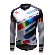 best bicycle jacket cycling clothing cycling clothing suppliers and manufacturers at