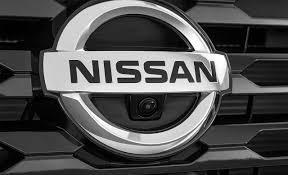 nissan canada in toronto nissan toronto best offers u0026 dealers canada leasecosts