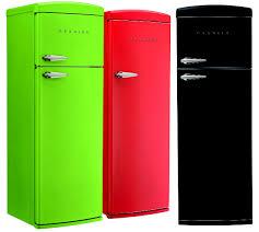 Haus Möbel Kühlschrank Amerikanisch Retro Kuehlschrank Smeg 3114