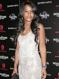 Whitney Houston Daughter Found In Bathtub Bobbi Kristina Brown Found Unconscious