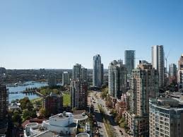 resident experts residential real estate vancouver
