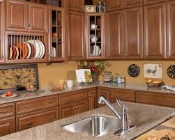 wolf home products cabinets wolf home products catalog details