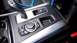 Bmw X5 Facelift - bmw e70 x5 lci facelift centre console trim removal youtube