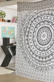 urban outfitters wall decor 103 best tapestry images on pinterest bedroom ideas mandalas