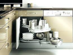 rangement int駻ieur placard cuisine amenagement placard cuisine angle interieur placard cuisine 25 best