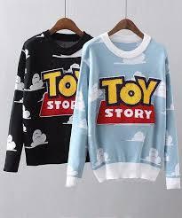 story sweater tc5 clothing co