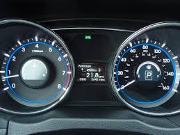 what is the eco button on hyundai sonata 2011 hyundai sonata turbo driven