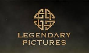 production companies legendary pictures production company batman and superman