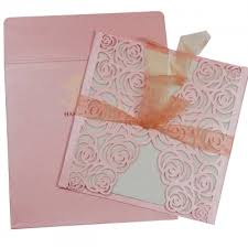 wedding invitations hindu order hindu wedding cards from 1 indian wedding cards store online