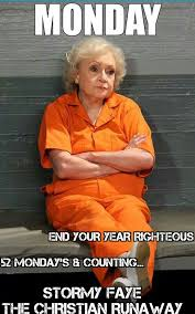 Betty White Meme - betty white archives stormy faye the christian runaway