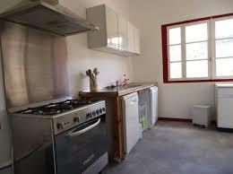 location salle avec cuisine location de salle dans l aude la coopé