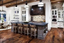 interior kitchen island bar intended for great kitchen island