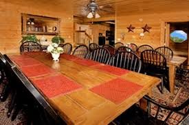 rentals for pigeon forge cabin rentals cabins usa in the smoky mountains