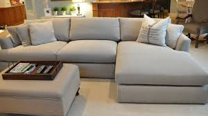 Sofa Sectionals On Sale Awesome Couches Design Cabinets Beds Sofas And