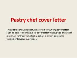 cover letter for sous chef executive chef resume examples resume