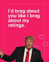 Memes Generator Online - love valentines day card meme generator also valentines day