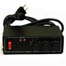 Tree Light Controller Astonishing Light Controller Dmx Tree Fia Uimp